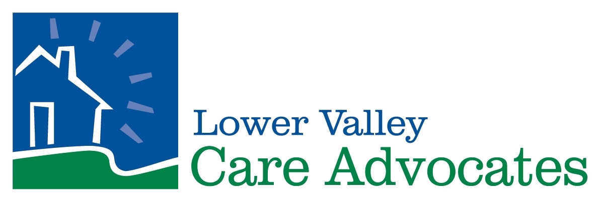 Lower Valley Care Advocates in Connecticut